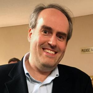 Aaron Director